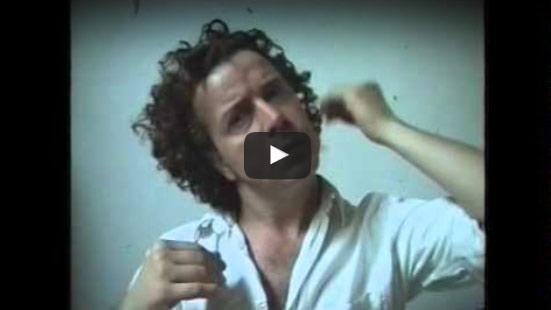 pre-video-menschinell